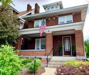 Undefined image of 792 Kimball Place, Columbus, OH 43205