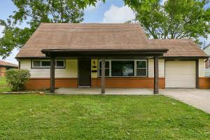 Undefined image of 4464 Aragon Avenue, Columbus, OH 43227