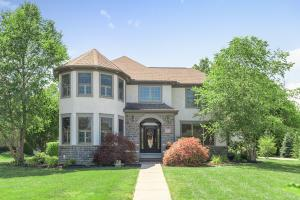 13949 Tollbridge Way, Pickerington, OH 43147