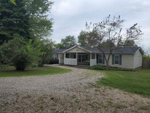 Undefined image of 12050 State Route 204 NW, Thornville, OH 43076