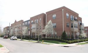 511 W 1st Avenue, 213, Columbus, OH 43215