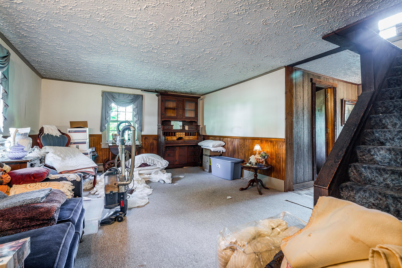 11070 Market Avenue, Uniontown, Ohio 44685, 4 Bedrooms Bedrooms, ,2 BathroomsBathrooms,Residential,For Sale,Market,220027962