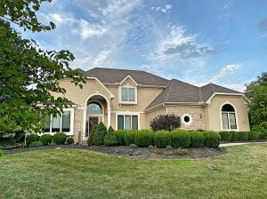 Undefined image of 8999 Tartan Fields Drive, Dublin, OH 43017