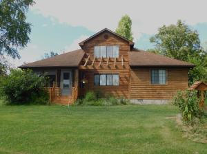 7396 Busey Road NW, Canal Winchester, OH 43110