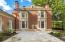 2241 Dale Avenue, Bexley, OH 43209