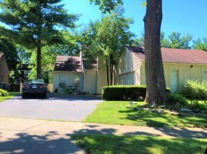 Undefined image of 6349 Dummerston Court, Dublin, OH 43017