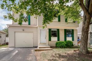 7687 Sessis Drive, 28, Worthington, OH 43085