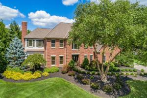 Undefined image of 6058 Quin Abbey E, Dublin, OH 43017