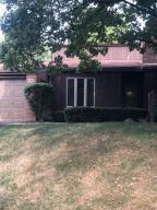 93 Glen Drive, Worthington, OH 43085