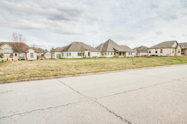 6358 Shawnee Street, Grove City, Ohio 43123, ,Land/farm,For Sale,Shawnee,220028949