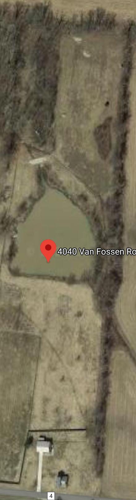 4040 Van Fossen
