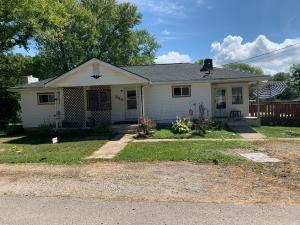 Undefined image of 344 Quinn Street, Galena, OH 43021