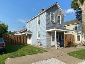 Undefined image of 219 W 5th Avenue, Lancaster, OH 43130