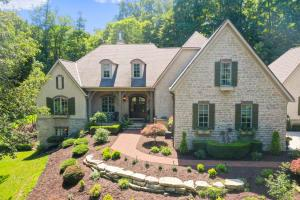 546 Welsh Hills Road NW, Granville, OH 43023
