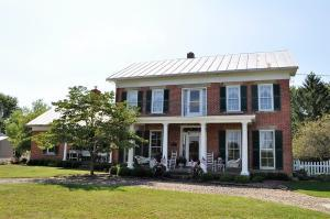 Undefined image of 5322 County Road 101, Mount Gilead, OH 43338
