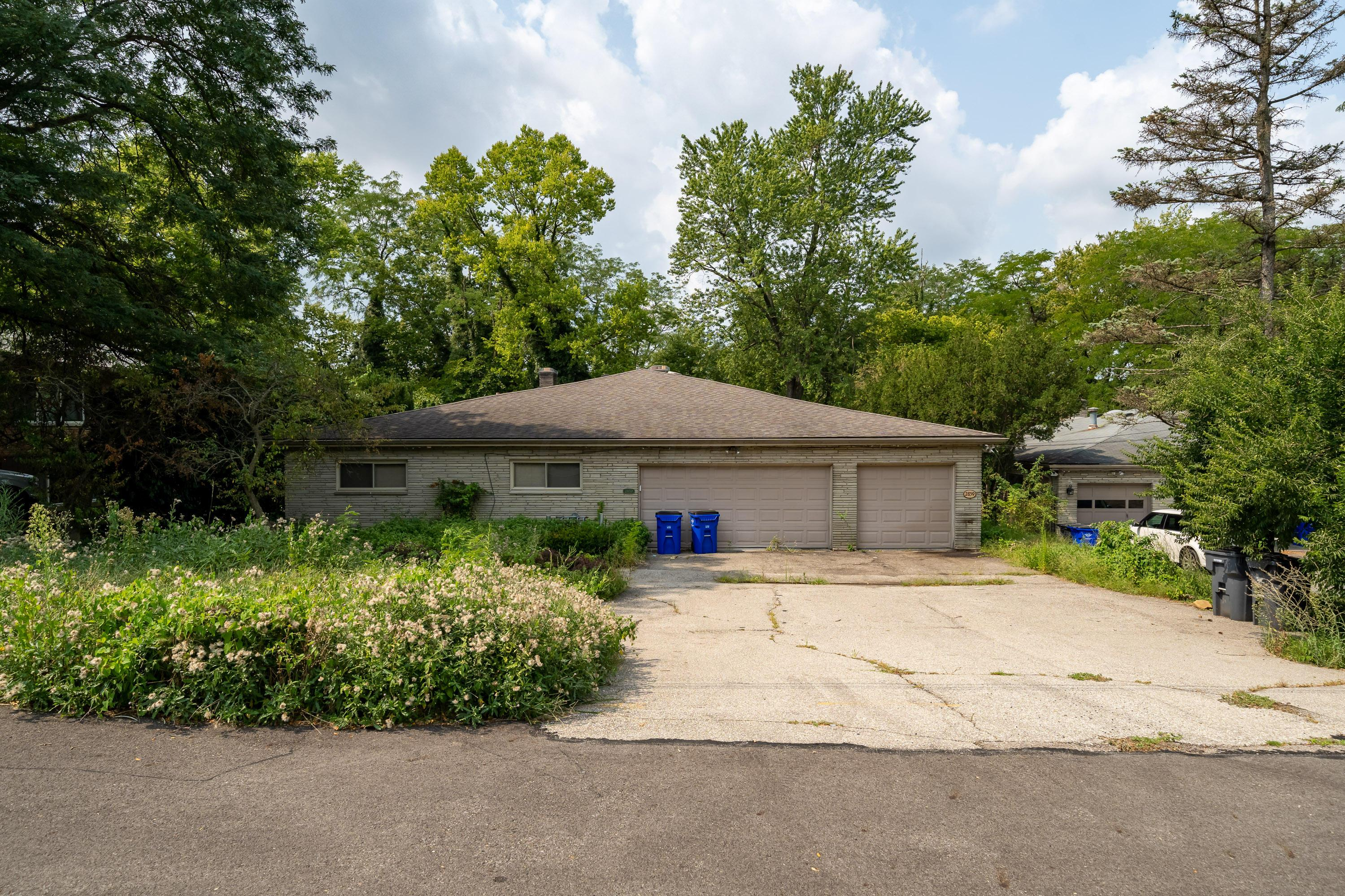 Property for sale at 2857 Charing Road, Upper Arlington, Ohio 43221