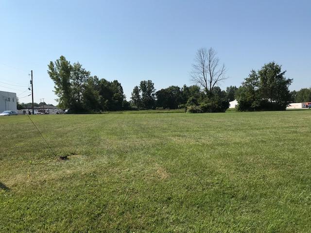 0 West Broad Street, Pataskala, Ohio 43062, ,Land/farm,For Sale,West Broad,220029145