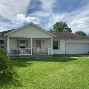 Undefined image of 247 Kennedy Drive, New Lexington, OH 43764