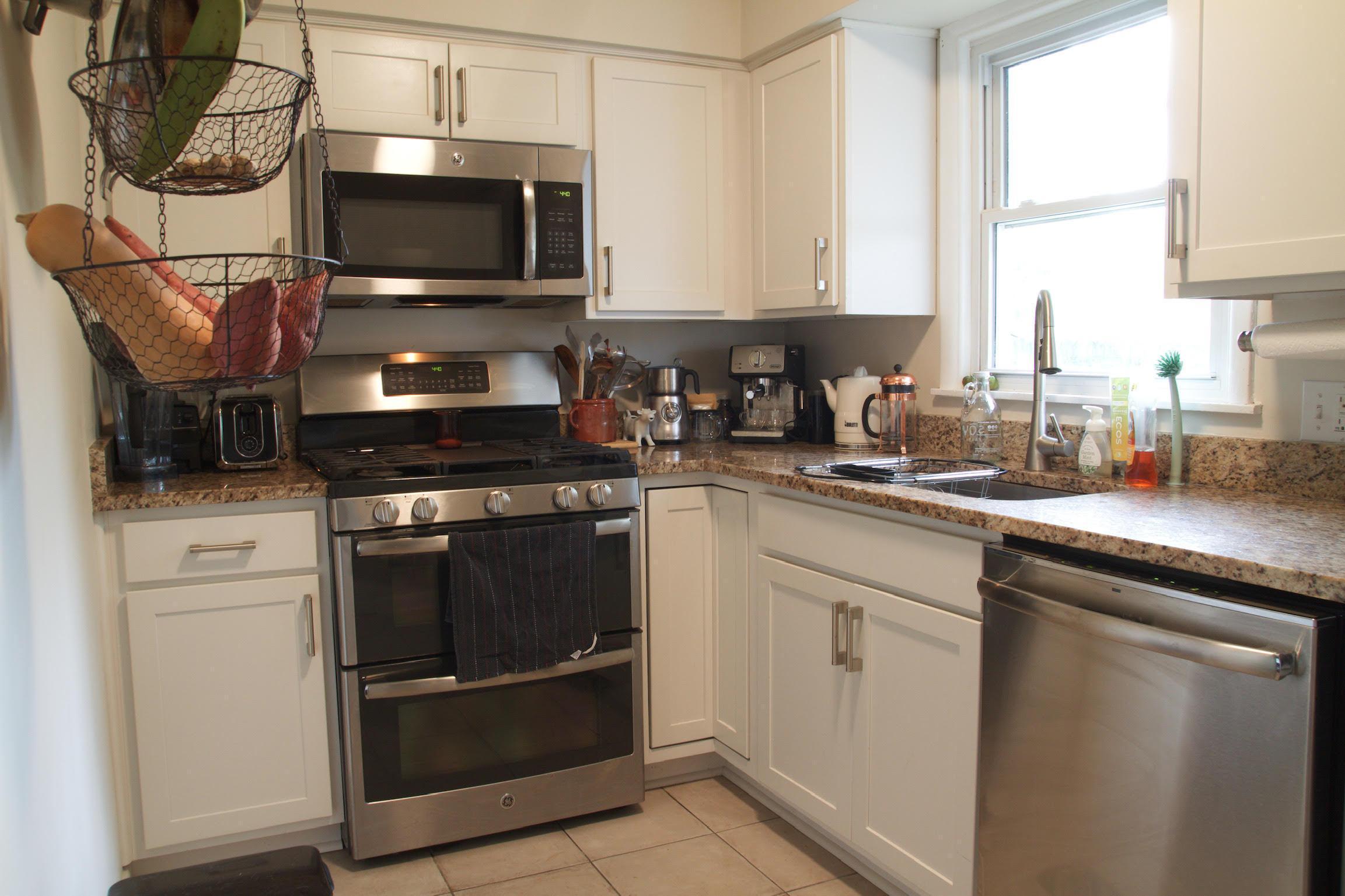 3973 Sharon Avenue, Columbus, Ohio 43214, 2 Bedrooms Bedrooms, ,1 BathroomBathrooms,Residential,For Sale,Sharon,220032408