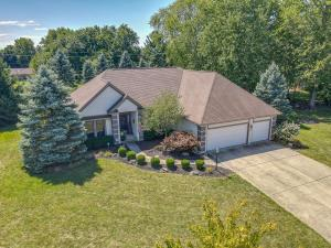 Undefined image of 2760 Haven Court, Lewis Center, OH 43035