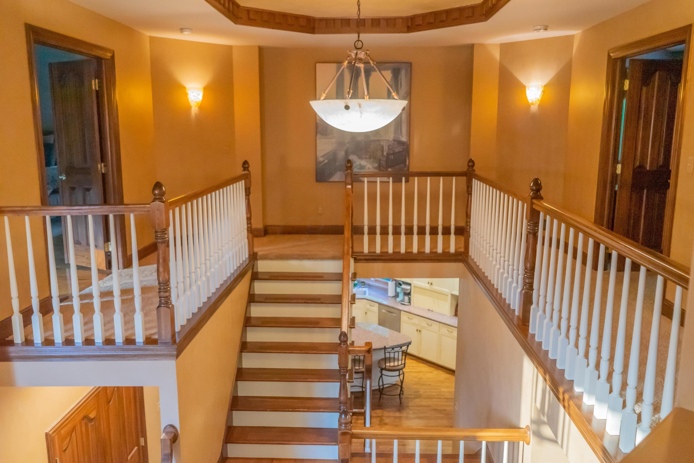 8152 Crossgate Court, Dublin, Ohio 43017, 4 Bedrooms Bedrooms, ,5 BathroomsBathrooms,Residential,For Sale,Crossgate,220030227