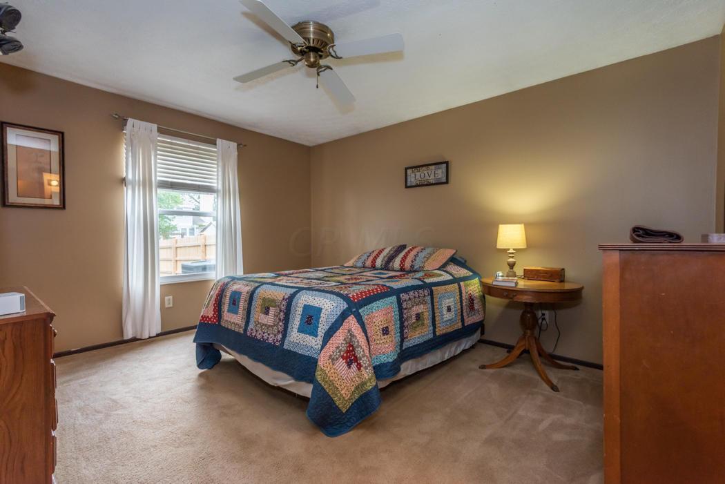 6337 Emberwood Road, Dublin, Ohio 43017, 3 Bedrooms Bedrooms, ,2 BathroomsBathrooms,Residential,For Sale,Emberwood,220030307