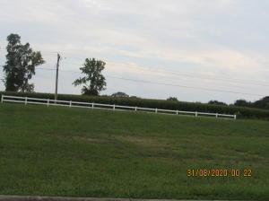 Undefined image of 0 Brooke Park Drive, Circleville, OH 43113