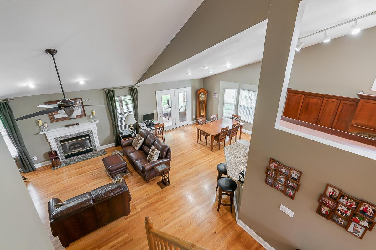 6120 Holywell Drive, Dublin, Ohio 43017, 4 Bedrooms Bedrooms, ,3 BathroomsBathrooms,Residential,For Sale,Holywell,220030349