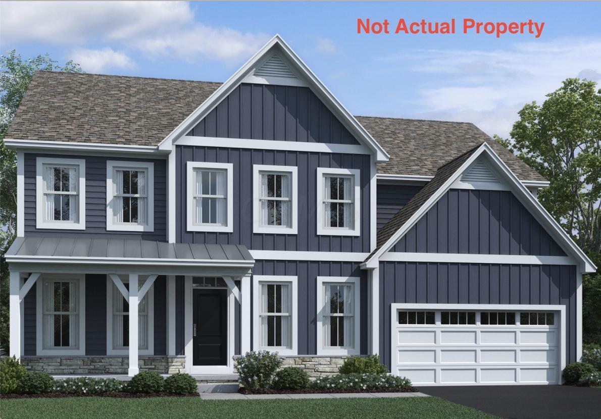 10704 Pearl Creek Drive, Plain City, Ohio 43064, 5 Bedrooms Bedrooms, ,5 BathroomsBathrooms,Residential,For Sale,Pearl Creek,220030360