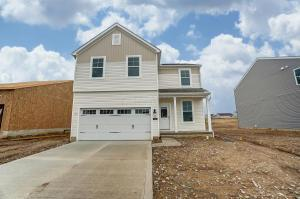 Undefined image of 2610 Misty Meadows Avenue, Lancaster, OH 43130