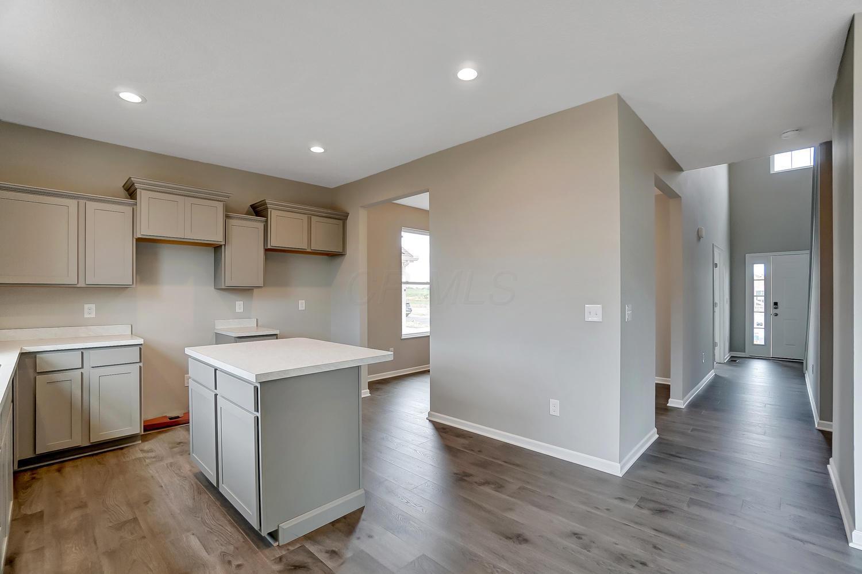 2616 Misty Meadows Avenue, Lancaster, Ohio 43130, 4 Bedrooms Bedrooms, ,3 BathroomsBathrooms,Residential,For Sale,Misty Meadows,220018050