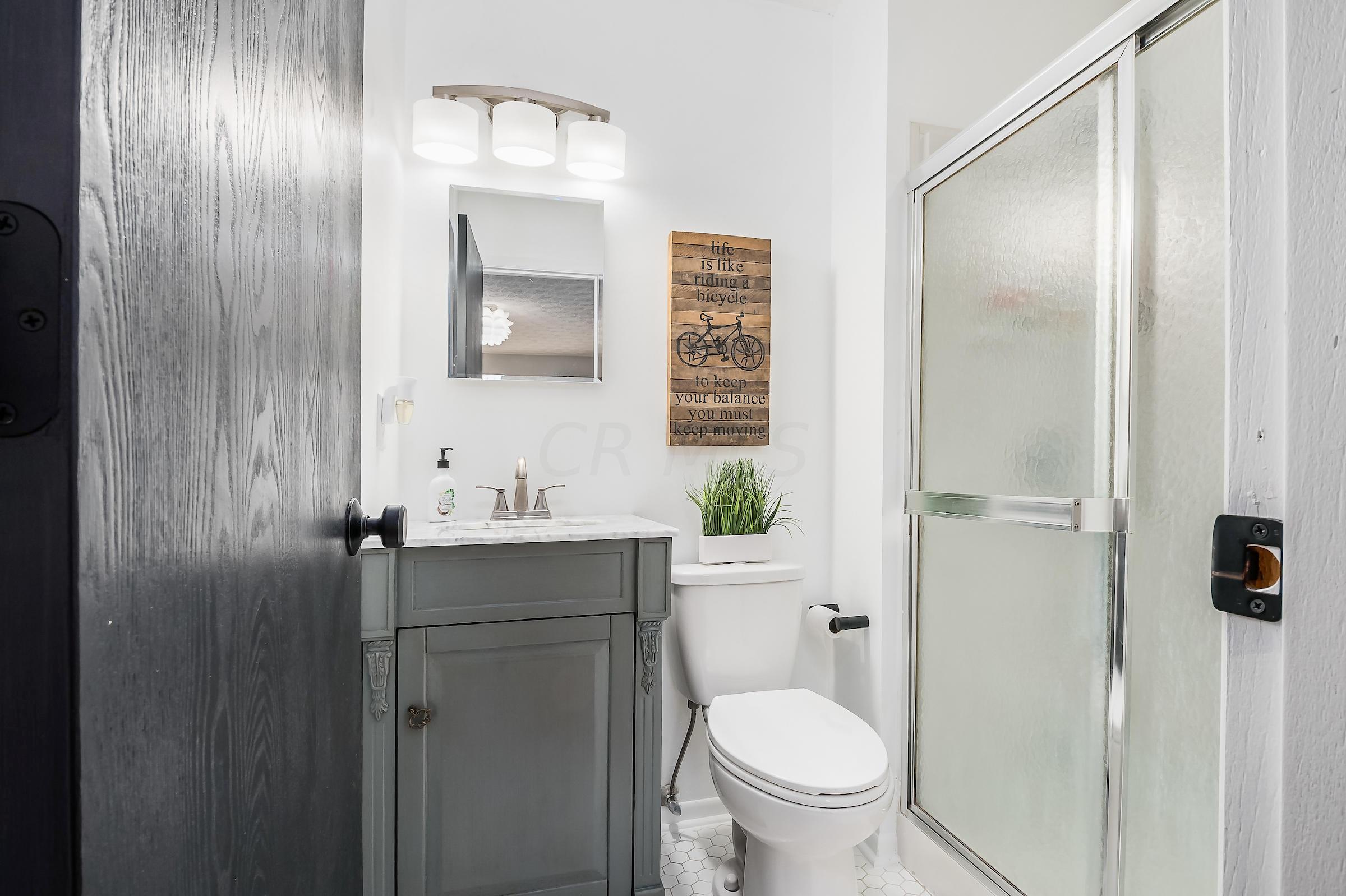 6325 Emberwood Road, Dublin, Ohio 43017, 3 Bedrooms Bedrooms, ,2 BathroomsBathrooms,Residential,For Sale,Emberwood,220030471