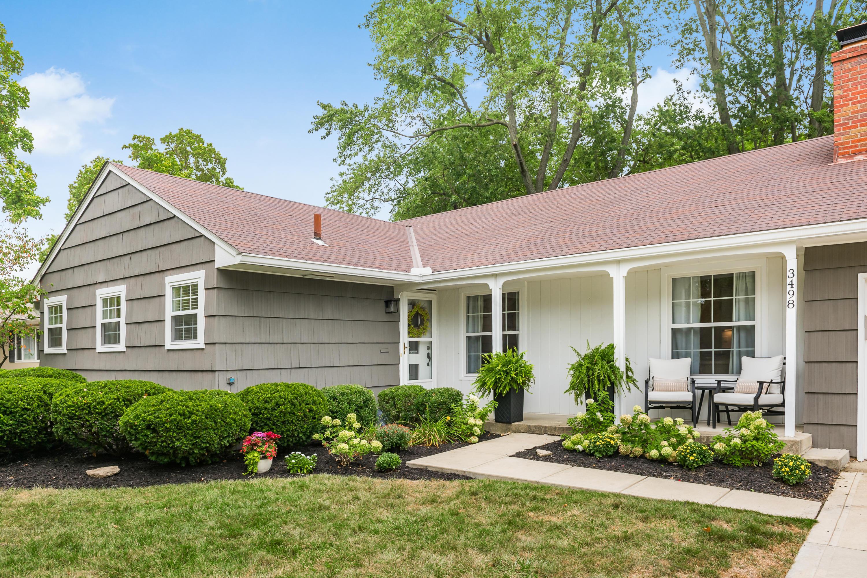 3498 Sciotangy Drive, Columbus, Ohio 43221, 3 Bedrooms Bedrooms, ,2 BathroomsBathrooms,Residential,For Sale,Sciotangy,220030522