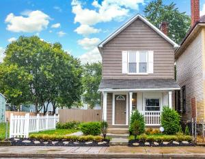 Undefined image of 1587 S 4th Street, Columbus, OH 43207