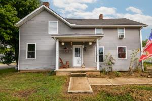 Undefined image of 620 Lincoln Avenue, Circleville, OH 43113