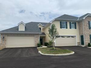 Undefined image of 211 Lake Cove Drive, Delaware, OH 43015