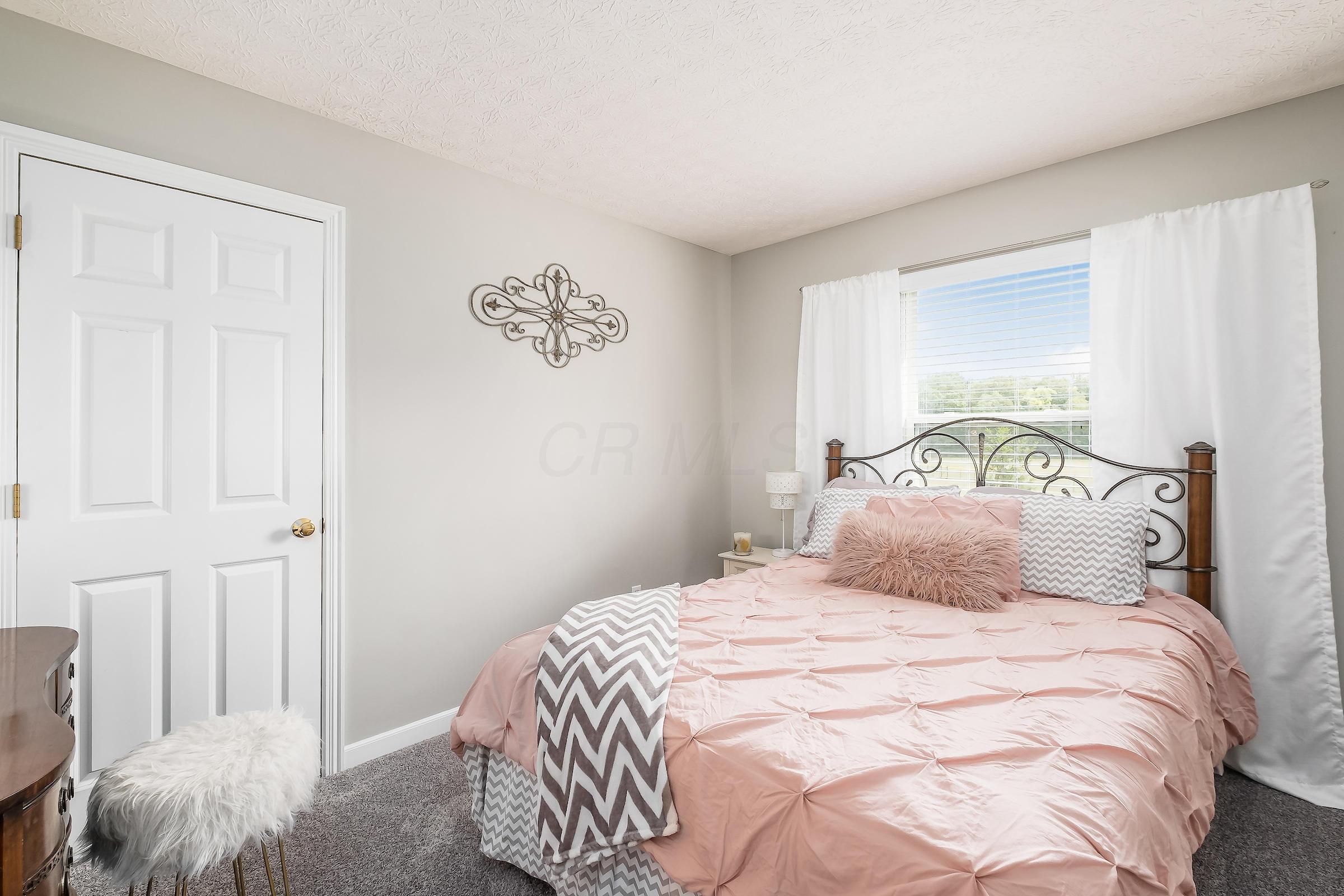 7322 Winnipeg Drive, Dublin, Ohio 43016, 4 Bedrooms Bedrooms, ,3 BathroomsBathrooms,Residential,For Sale,Winnipeg,220031554