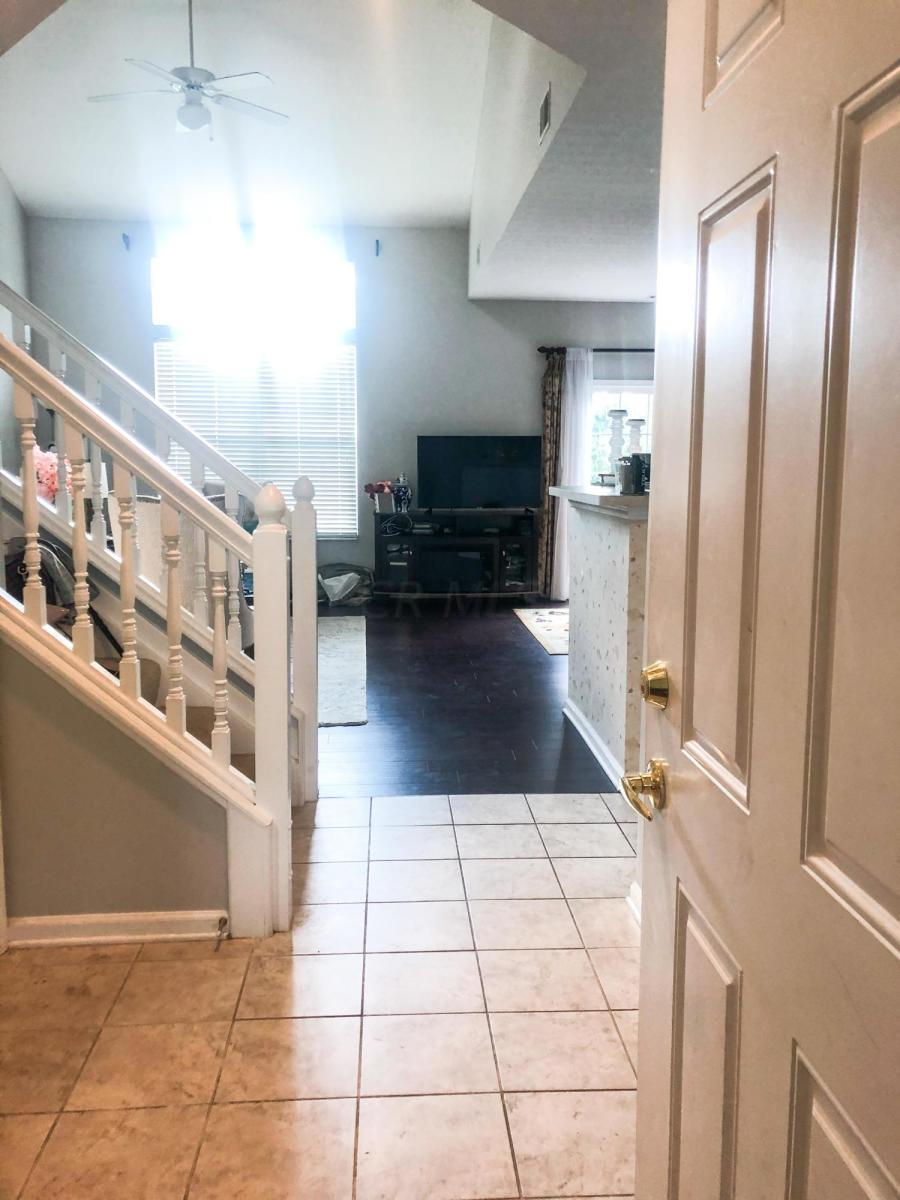 7805 Essex Gate Drive, Dublin, Ohio 43016, 2 Bedrooms Bedrooms, ,3 BathroomsBathrooms,Residential,For Sale,Essex Gate,220030745