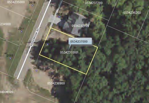 2010 Ridgebrook Road, Lancaster, Ohio 43130, ,Land/farm,For Sale,Ridgebrook,220030782
