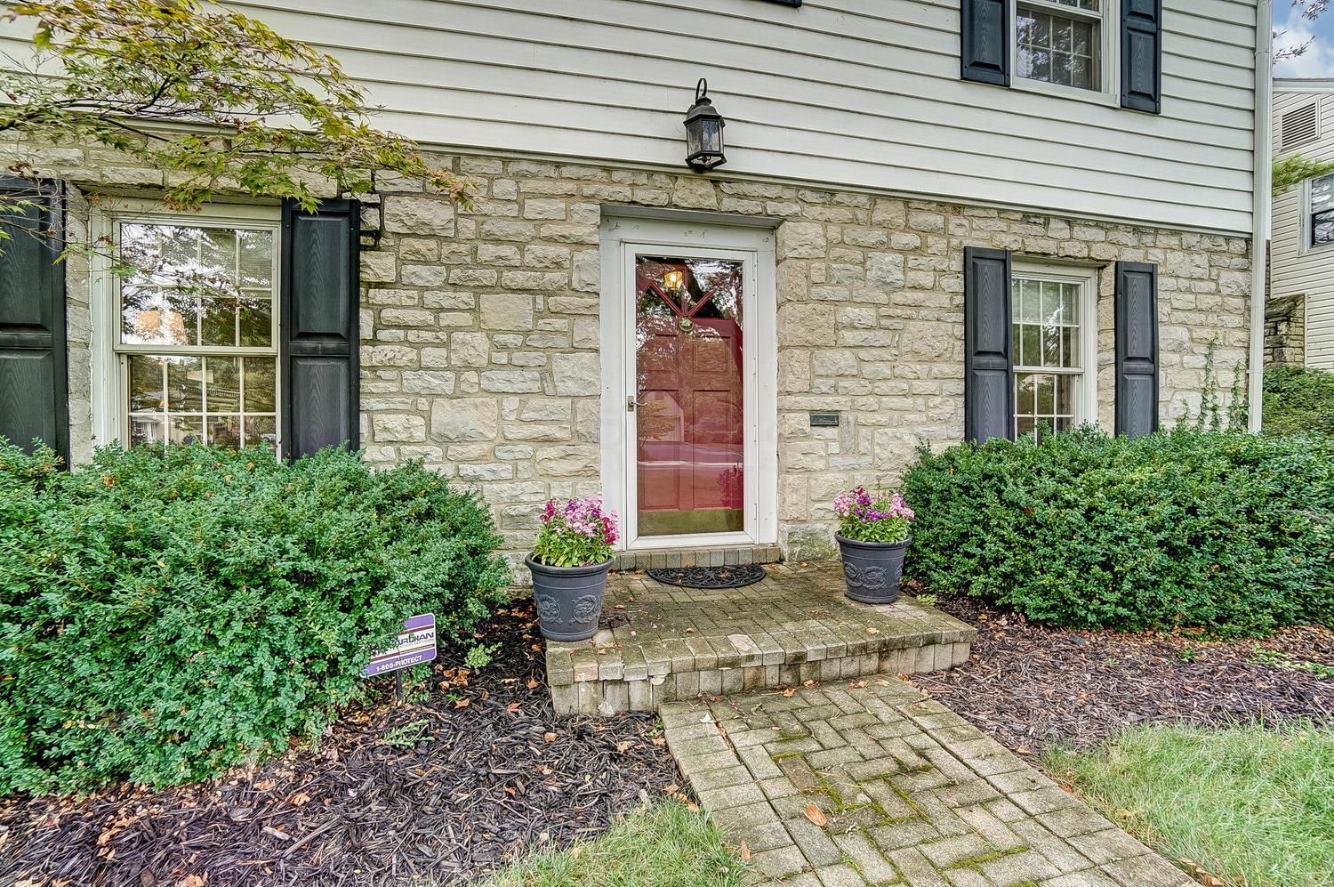 1911 Wyandotte Road, Upper Arlington, Ohio 43212, 4 Bedrooms Bedrooms, ,3 BathroomsBathrooms,Residential,For Sale,Wyandotte,220030957