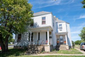 Undefined image of 7 Westmoor Drive, London, OH 43140