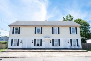 Undefined image of 83 Toland Street, London, OH 43140