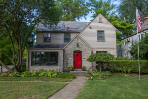 2816 Powell Avenue, Bexley, OH 43209
