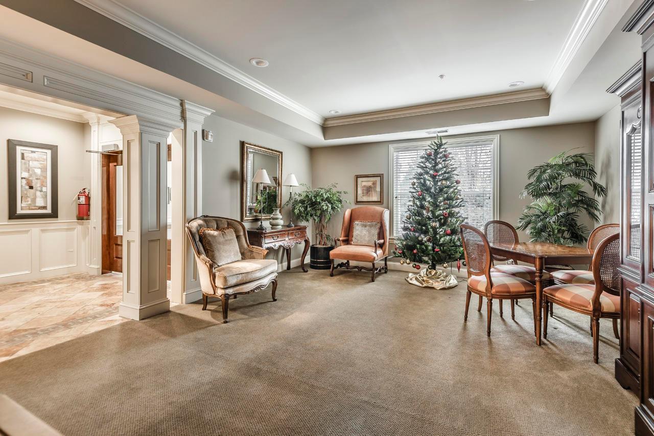 5735 Newbank Circle, Dublin, Ohio 43017, 2 Bedrooms Bedrooms, ,2 BathroomsBathrooms,Residential,For Sale,Newbank,220030999