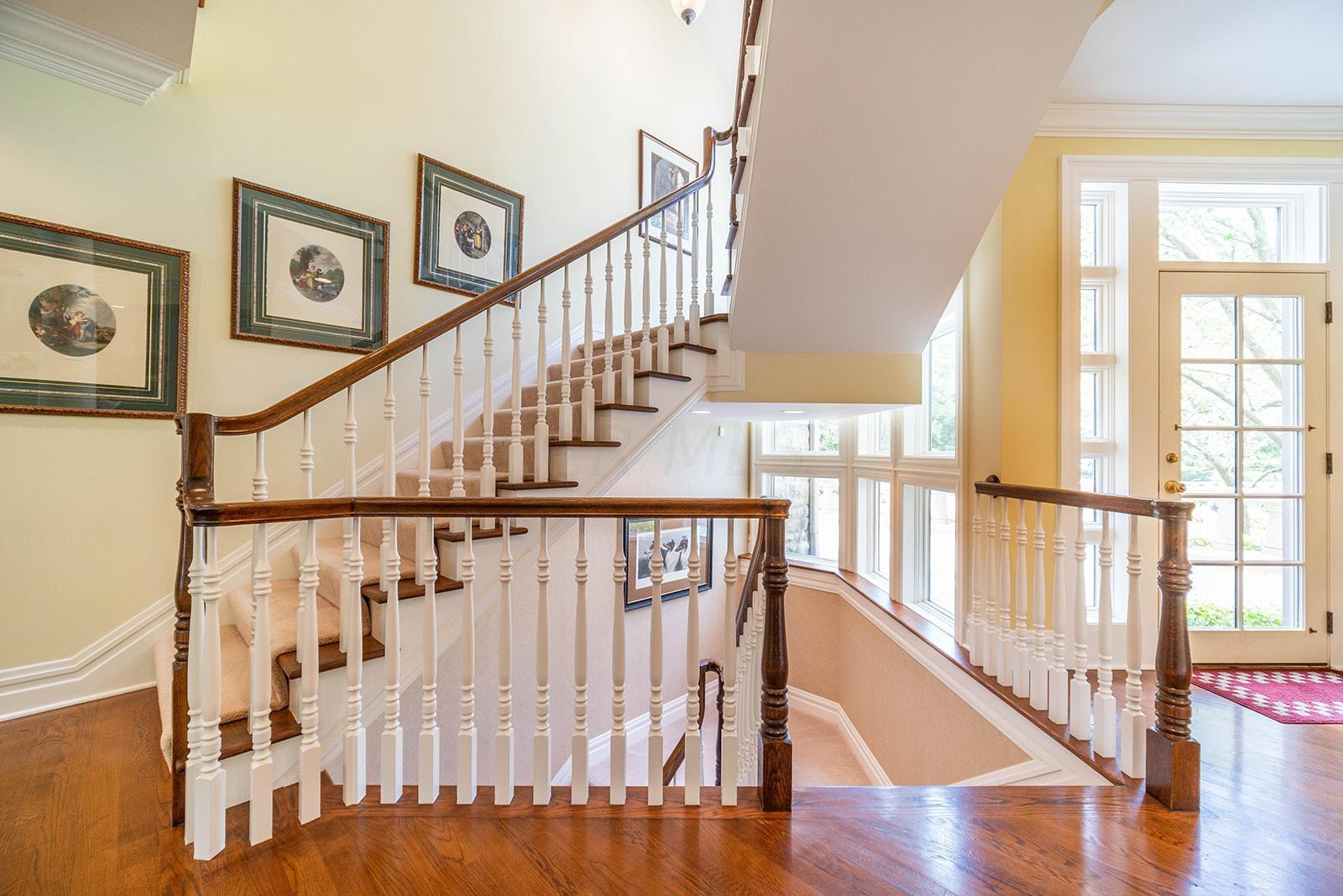 10125 Sylvian Drive, Dublin, Ohio 43017, 6 Bedrooms Bedrooms, ,10 BathroomsBathrooms,Residential,For Sale,Sylvian,220031350