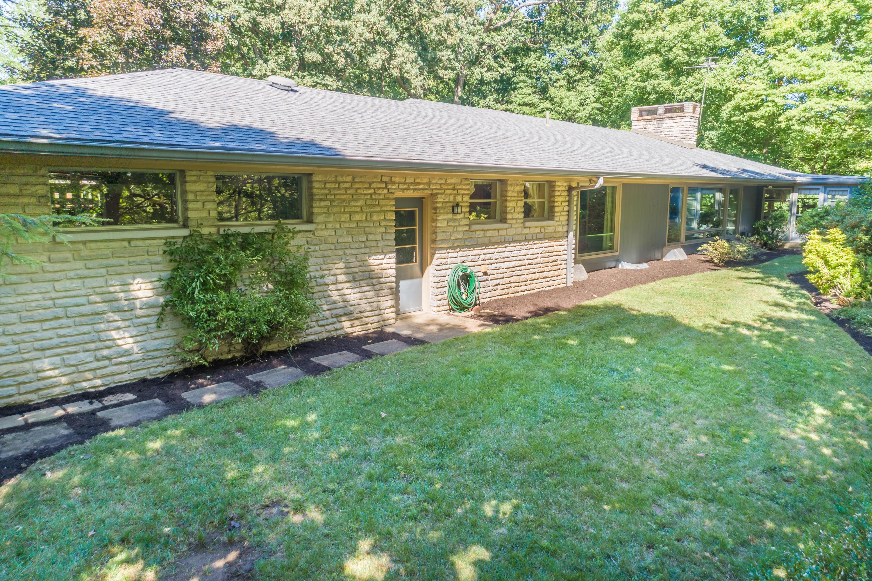 6480 Plesenton Drive, Worthington, Ohio 43085, 3 Bedrooms Bedrooms, ,4 BathroomsBathrooms,Residential,For Sale,Plesenton,220031070