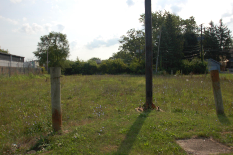 3066 Cleveland Avenue, Columbus, Ohio 43224, ,Land/farm,For Sale,Cleveland,220002817