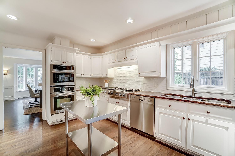 2711 Redding Road, Columbus, Ohio 43221, 4 Bedrooms Bedrooms, ,3 BathroomsBathrooms,Residential,For Sale,Redding,220031179
