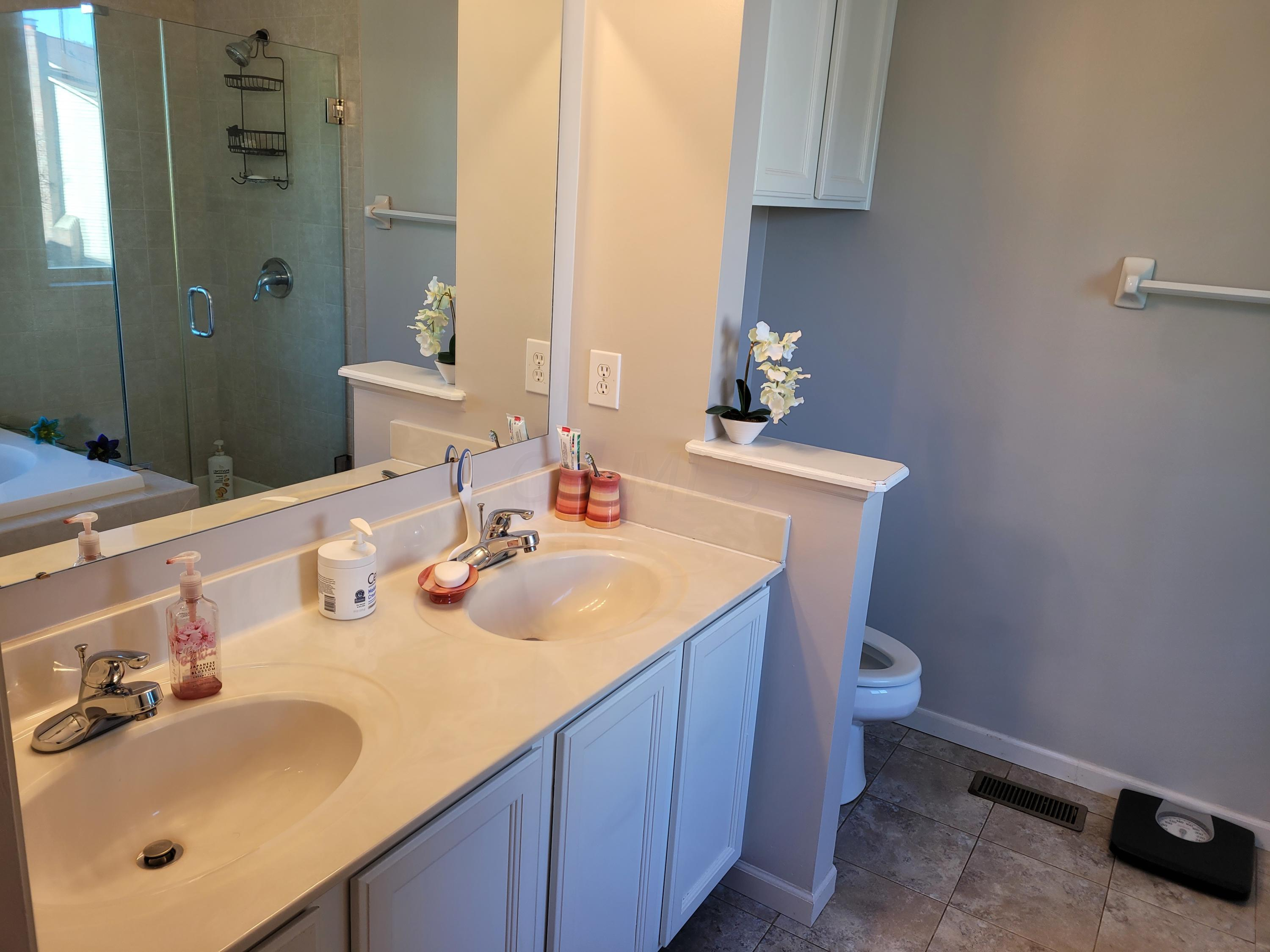 7416 Maynooth Drive, Dublin, Ohio 43017, 4 Bedrooms Bedrooms, ,3 BathroomsBathrooms,Residential,For Sale,Maynooth,220031266