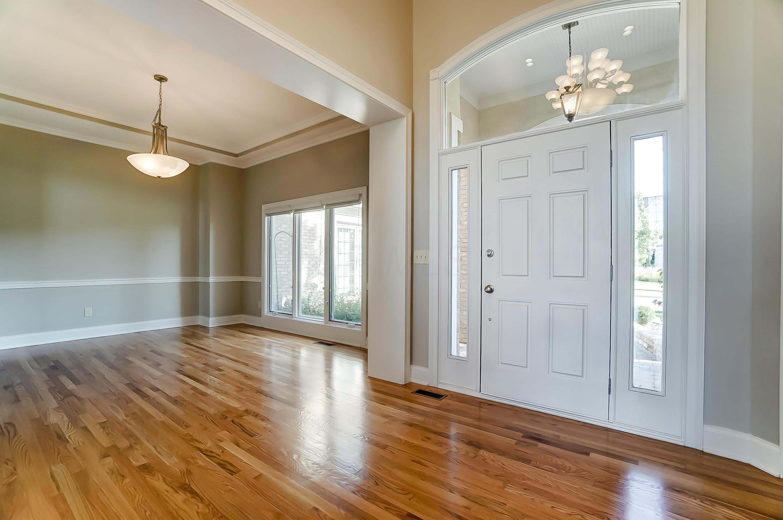 5737 Ballantrae Circle, Dublin, Ohio 43016, 4 Bedrooms Bedrooms, ,4 BathroomsBathrooms,Residential,For Sale,Ballantrae,220031801